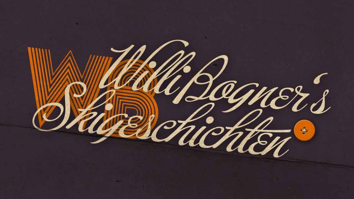 willibogner_10