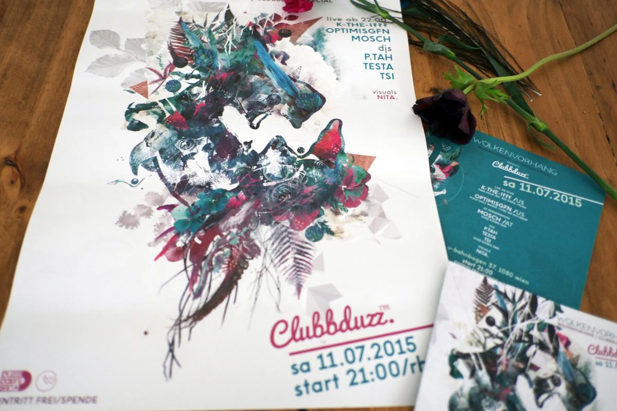 wolkenvorhang_clubbduzz_nita_07