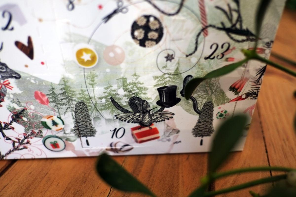 zw_adventkalender_13