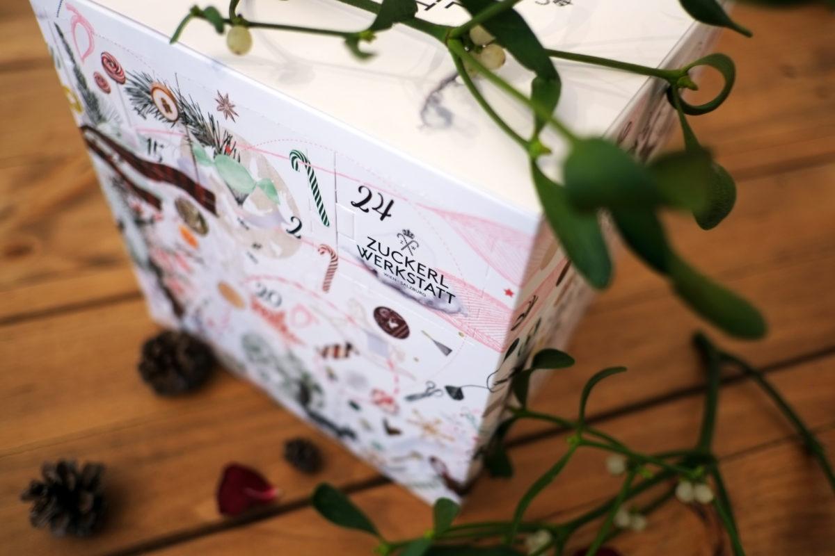 zw_adventkalender_29