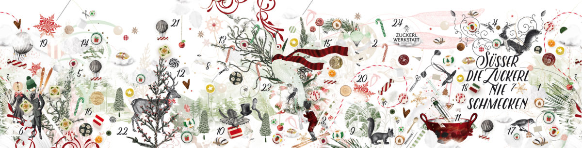 zw_adventkalender_master_2020-09-26.indd