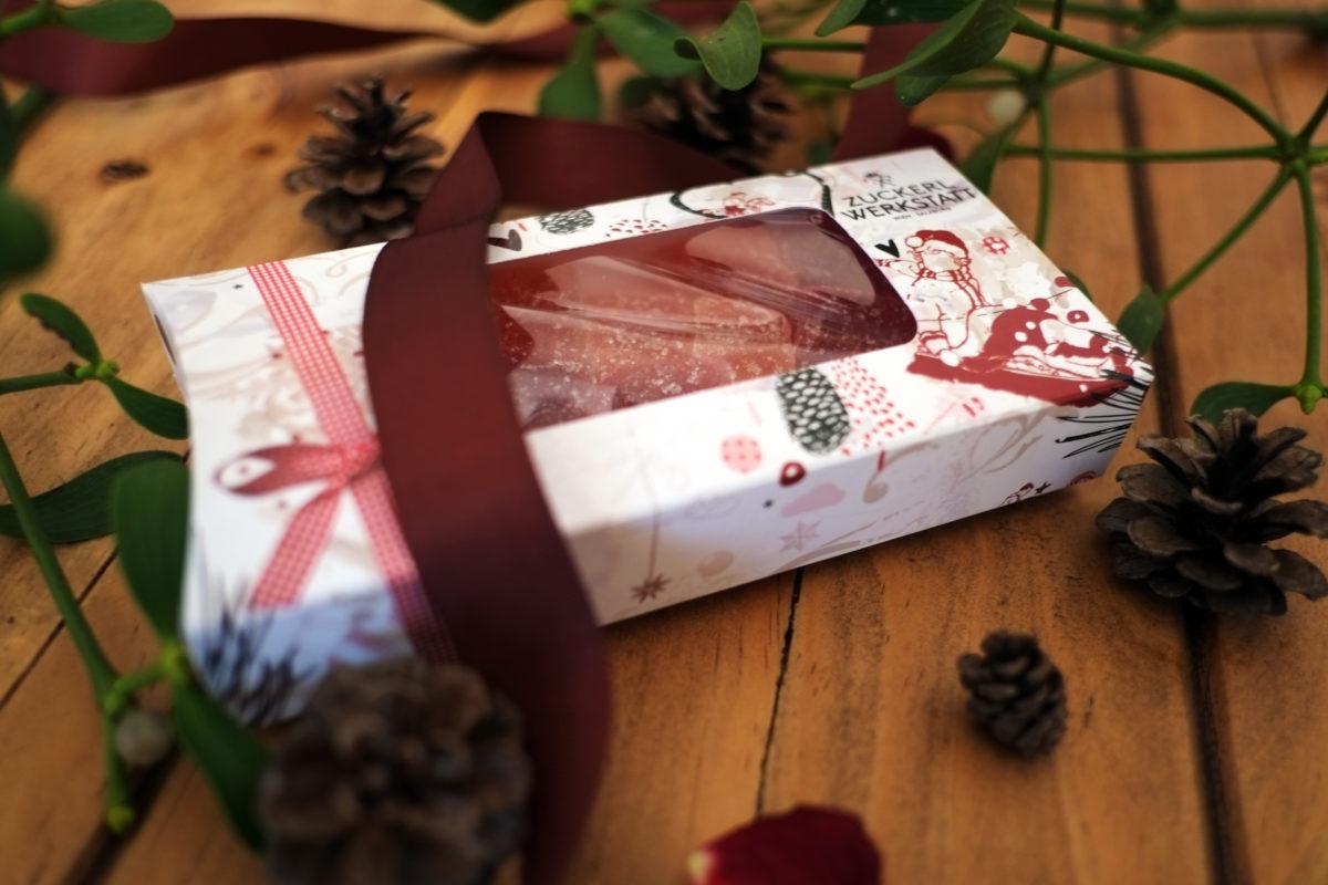 zw_fruchtgelees_weihnachten_04