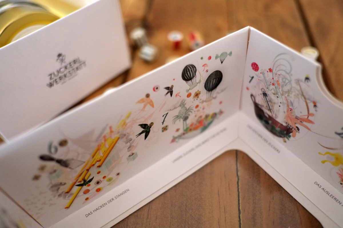 zw_geschenksbox_packaging_10