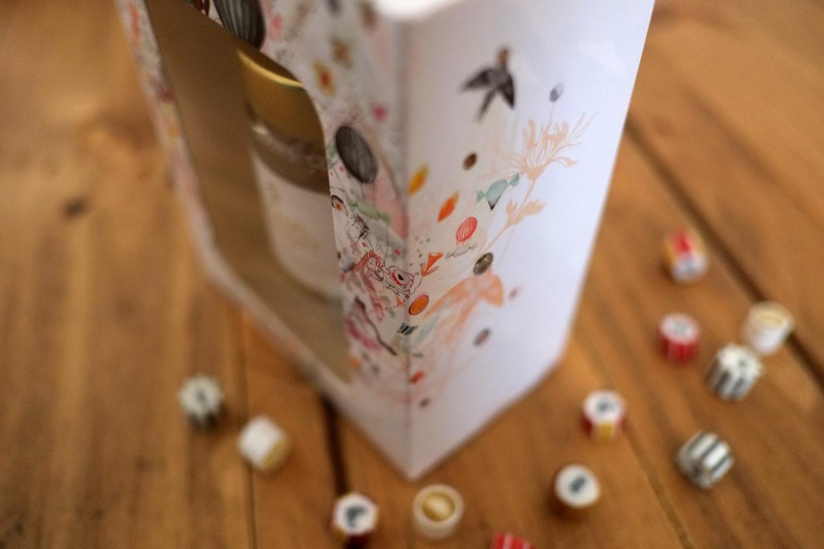 zw_geschenksbox_packaging_24