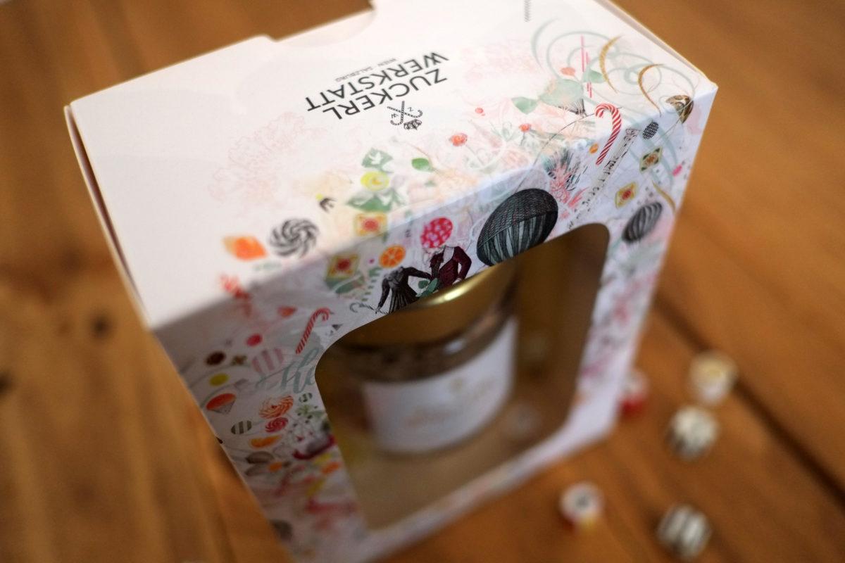 zw_geschenksbox_packaging_27