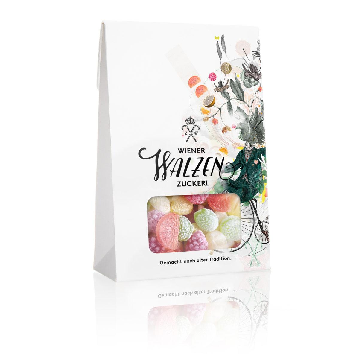 zw_walzenzuckerl_ansicht_verpackung_rgb